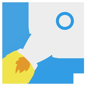 App Bottlerocket